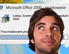 Jak instalować starsze oprogramowanie w systemie Windows 8
