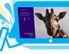 10 trików i sztuczek do Windows 8, których możesz nie znać