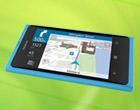 Nawigacja wWindows Phone 8