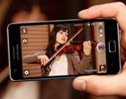 Filmy ze smartfona na dużym ekranie