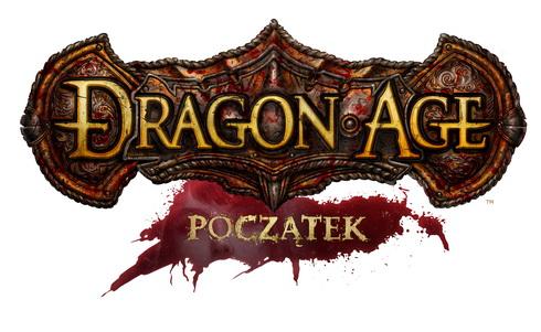 Dragon Age: Początek -  Poradnik + Atlas ¦wiata
