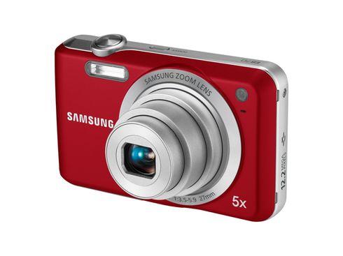 http://www.benchmark.pl/uploads/backend_img/Samsung_ES70_FS_R.jpg