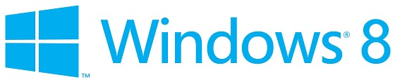 windows 8 system operacyjny nowe logo