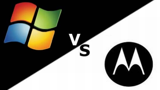 Microsoft Windows 7 i Xbox 360: zakazano ich sprzedaży w Niemczech