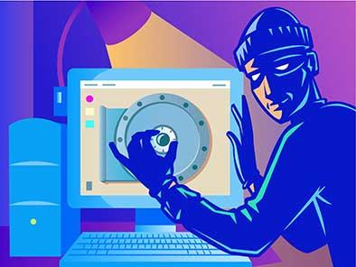 niebezpieczeństwo raport norton symantec 2013 rok włamania kradzież danych