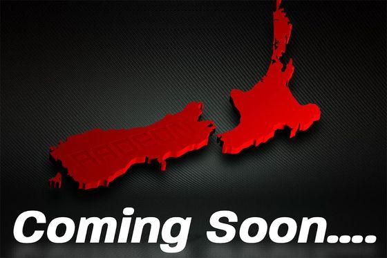 AMD Radeon HD 7990 New Zeland karta graficzna zlajd