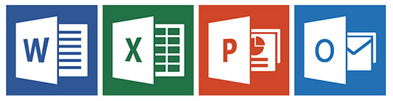 [Obrazek: office-2013-ikony.jpg]
