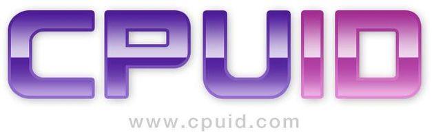 Firma CPU-ID udostępniła nową wersję aplikacji diagnostycznej CPU