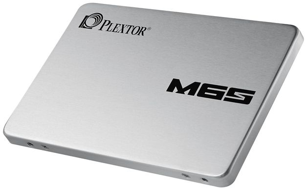 Plextor M6S dysk SSD