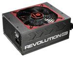 Enermax Revolution 850 W