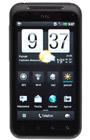HTC Incredible S - zdjęcie