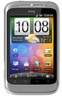 HTC Widlfire S