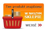 płyta Gigabyte G.1 Sniper 2 w sklep.benchmark.pl