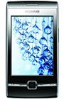 Huawei Ideos U8500