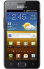 Samsung Galaxy R GT-i9103