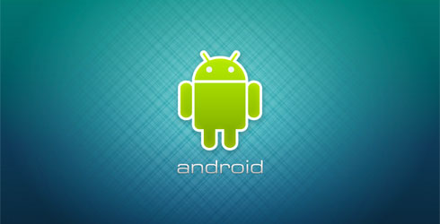 android system porady