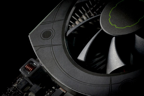 nowy geforce