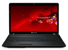 Packard Bell EasyNote TV11CR