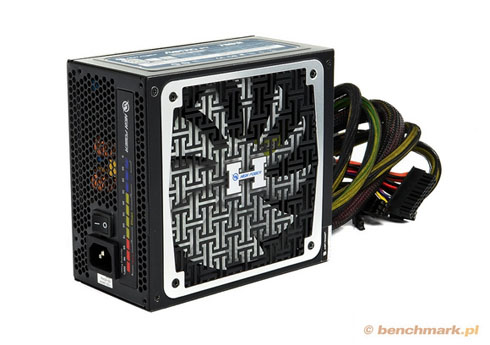 High Power Astro PT 700 W