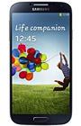 Samsung Galaxy S 4 GT-i9505