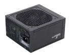 Seasonic Platinum-660 W