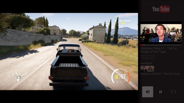 Gears of War nagrywanie gier