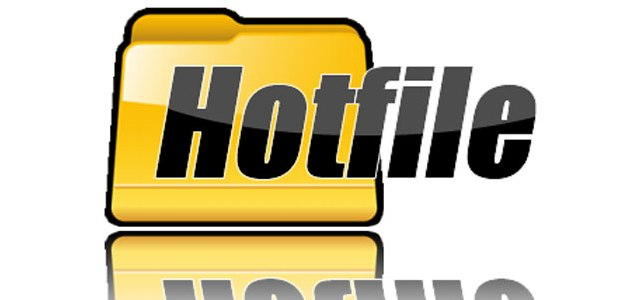 hotfile-logo.jpg