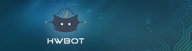 hwbot logo wyniki testów windows 8 unieważnione rozwiązanie problemu ocaholic