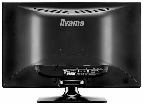 iiyama G2773SH monitor tył