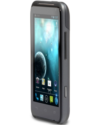 [Obrazek: media-droid-imperius-4-3hq-mt7006-smartfon.jpg]