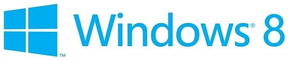 Windows 8 logo pobierz download