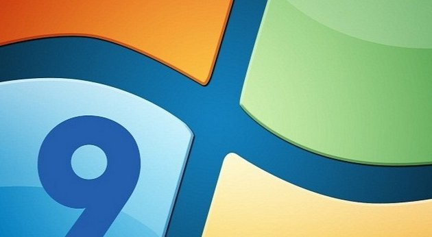 Windows 9 może być darmowy dla użytkowników Windows 7 i 8