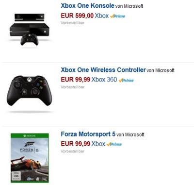 [Obrazek: xbox-one-konola-gry-ceny-oferta.jpg]