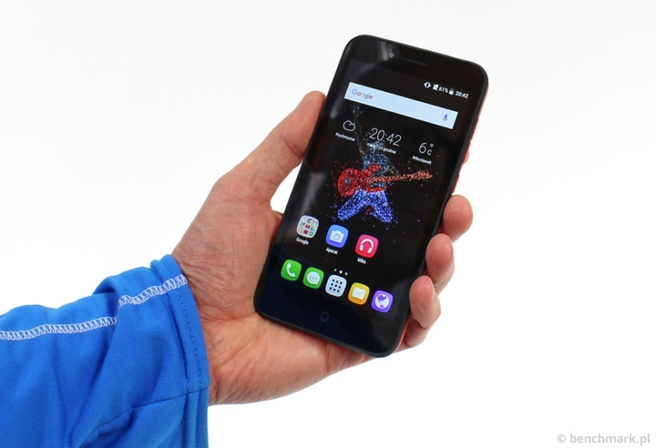 alcatel-phone-onetouch.jpg