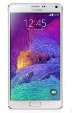Samsung Galaxy Note 4 miniatura