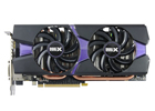 Sapphire Radeon R9285 Dual-X OC