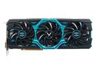 Sapphire Radeon R9290X Vapor-X