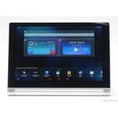 """Lenovo Yoga Tablet 2 10"""""""
