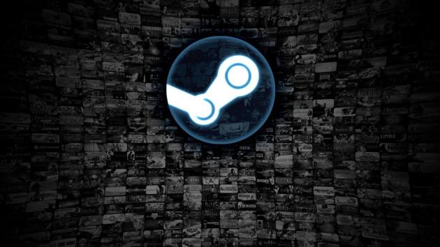 Valve świętuje - Steam ze 125 milionami aktywnych użytkowników