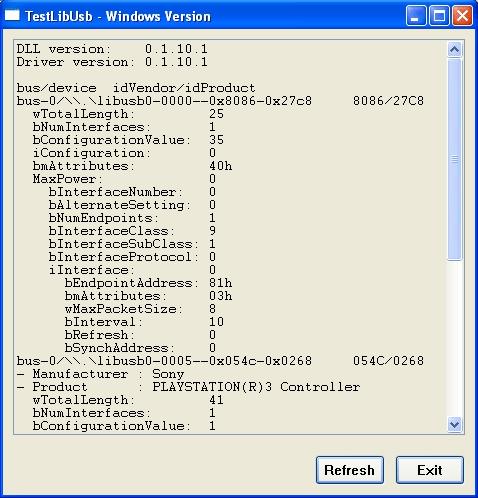 http://www.benchmark.pl/uploads/backend_img/fotki_recenzje/3202_konsolowe_pady_na_PC/Strona05_DS3_przewodowo.png