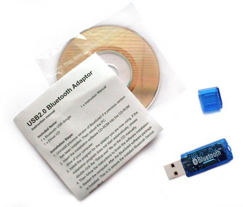 http://www.benchmark.pl/uploads/backend_img/fotki_recenzje/3202_konsolowe_pady_na_PC/pady_z_konsoli_do_PC_4.jpg