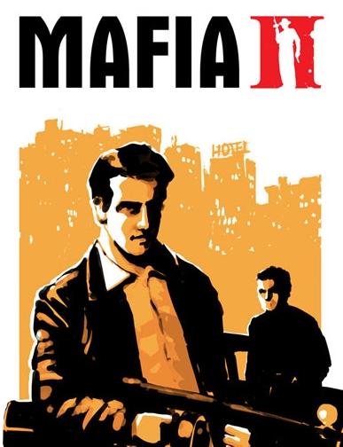 mafia2(2).jpg
