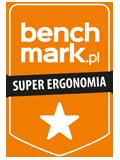 Super Opłacalność benchmark.pl