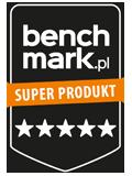 Super Produkt benchmark.pl