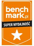 Super Wydajność benchmark.pl
