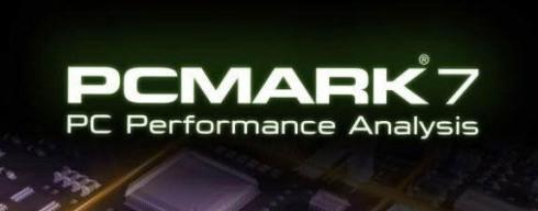 PCMark 07