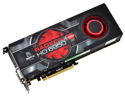 Budget-Build-Gaming-PC-Computer-Graphics