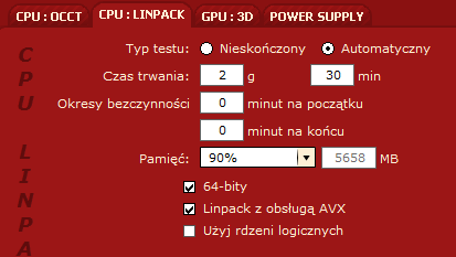 CPUlinpac.png