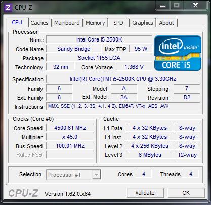 CPUz4,5Stress.png