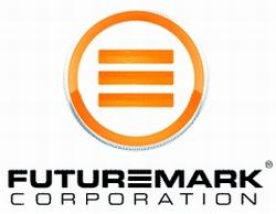 logo firmy Futuremark